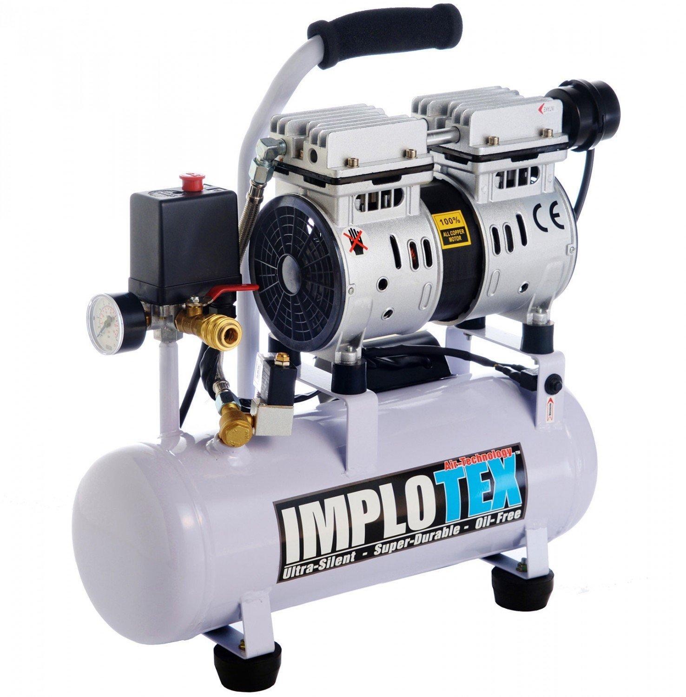 Druckluft Kompressor