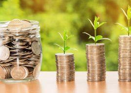 Ratenkredit für finanziellen Spielraum – wichtige Dinge beachten