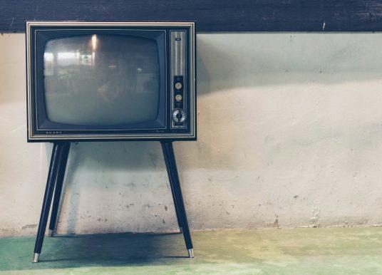 Unterhaltungstechnik im eigenen Heim